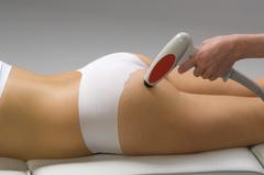 treatment-image-03.jpgのサムネイル画像