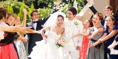 bridal20170417.jpg