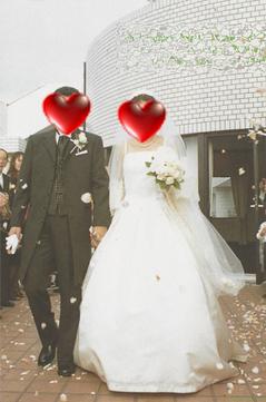 bridal20170419.jpg