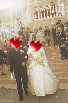 bridal20170504.jpg
