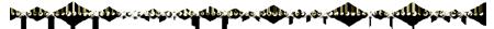 東京のエステ skincareshopNOSTYLE(ブライダルエステ、サーモシェイプ、エンダモロジーなど)仕切りライン