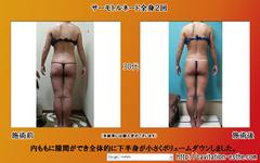 thermoTornadozenshin2kai_30dai_2012_12_30.jpg